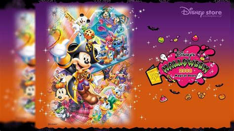 disney wallpaper store walt disney desktop wallpapers wallpaper cave