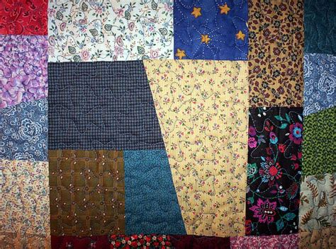 What Size Is King Size Quilt by King Size Quilts