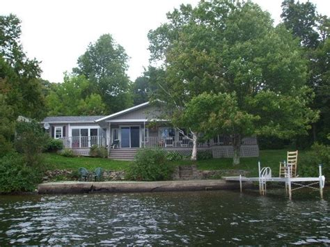vermont house vermont lake house vermont get away homeaway lake elmore