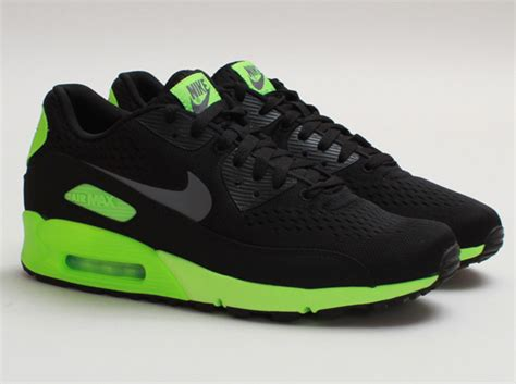 nike air max comfort review nike air max 90 comfort cheap gt off58 the largest catalog
