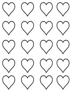 small template printable free small template printable clipart best