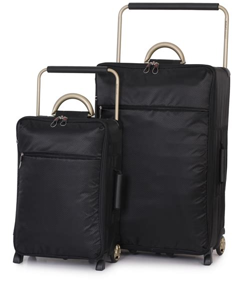 it lightweight cabin luggage luggage lightweight suitcases all discount luggage