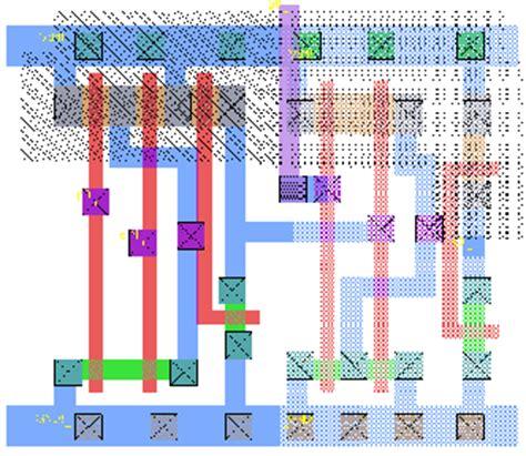 xor magic layout carry generator mag file