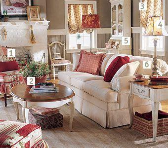 show me your cottage decor home decorating design