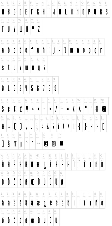 high on fire font dafont com high sans serif 7 font dafont com
