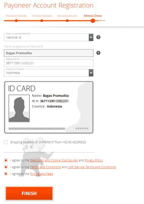 Cover Passport Dan Kartu Kredit cara membuat kartu kredit mastercard secara gratis berbagi informasi dan software gratis