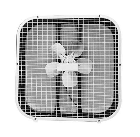 most powerful box fan compare price 12v box fan on statementsltd com
