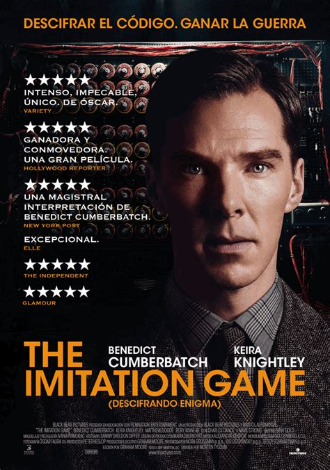 enigma film free download the imitation game download full movies watch full