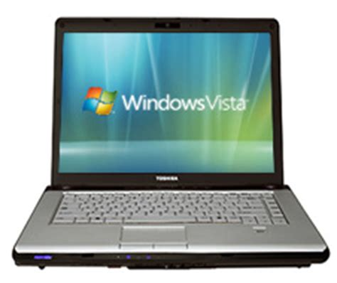 reset password toshiba laptop windows vista how to reset or recover toshiba windows vista password