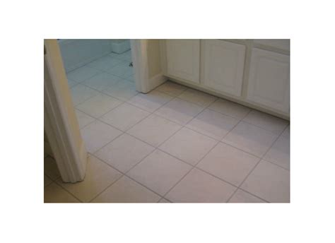 Floors N More by Tile Flooring Information From About Floors N More In
