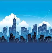 Klasifikasi Kota klasifikasi kota