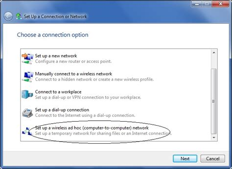 cara membuat kolase di laptop cara membuat wifi lan di laptop windows 7 resep kue
