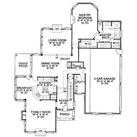 inspirational 4000 square foot ranch house plans new inspirational 4000 square foot ranch house plans new