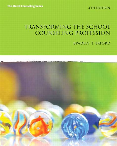 substance use counseling theory and practice 6th edition the merrill counseling series gladding family therapy history theory and practice