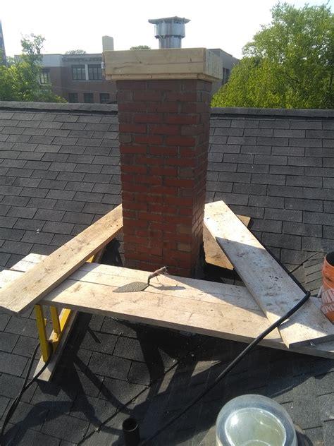 chimney liner installations pro chimney services - Chimney Liner Installation Companies