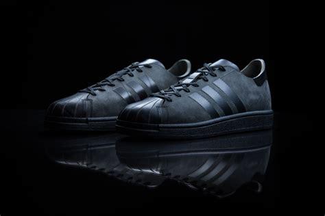 Adidas Future Craft adidas futurecraft leather originals superstar cool