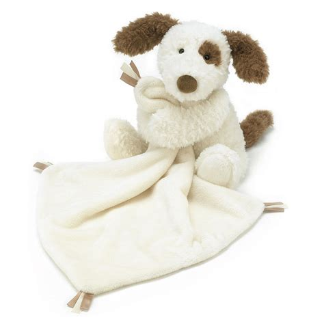 snuggle puppy book buy snuggle puppy at jellycat