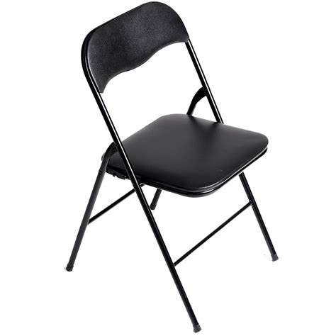 Cosco Folding Chairs Padded by Card Square Dining Table And 4 Chairs Set Folding Padded