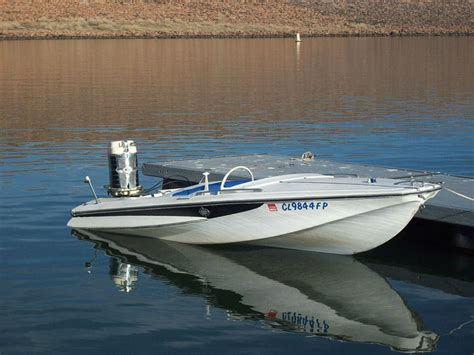 g3 boats quality featured g3 boats