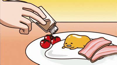 懒蛋蛋小剧场动态gif图片懒蛋蛋动画可爱动图合集 gif动态图 美桌图片库