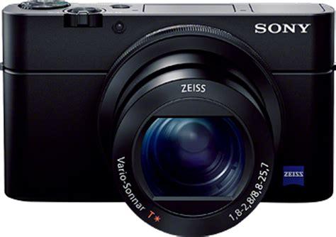 Kamera Sony Dsc Rx100m3 Rx 100 3 Iii rxシリーズ スペシャルサイト デジタルスチルカメラ cyber サイバーショット ソニー