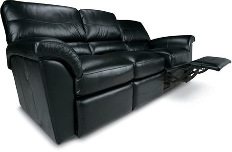 Lazy Boy Reese Sofa La Z Boy Reese Six Piece Reclining