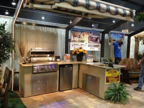 Solariums And Sunrooms Outdoor Kitchens Lifetime Enclosures