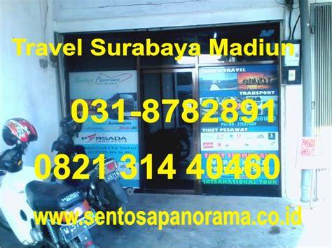 Travel Sigma Madiun Malang Travel Surabaya Madiun Sigma Sportstle