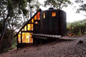 Epic tiny cabin featured in handmade houses tiny house pins