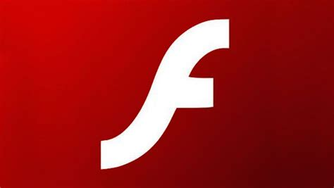 adobe flash player 23 0 0 207 now available for