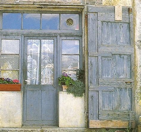 french country windows french country doors windows pinterest