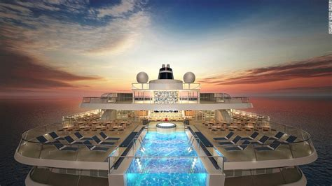 7 Must Sail Amazing Cruises by 14 Amazing Cruises Setting Sail In 2015 Cnn