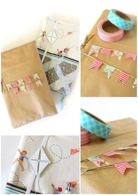 things to do with washi tape 13 best images about washi tape bunting on pinterest