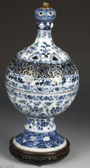 priceless ming vase altering porcelain china pieces can make you cry i