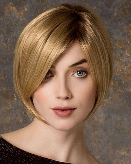 Talia Mocca wille wigs talia mono