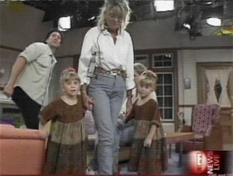full house behind the scenes full house images behind the scenes and off set wallpaper and background photos 11663169