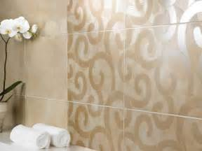 Small Bathroom Ideas With Shower Only unique wall tile ideas for bathroom design tile designs