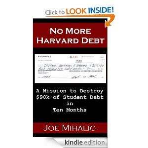 Harvard Business School Mba Student Age by Field Books Kindle Direct Publishing Review Quot No