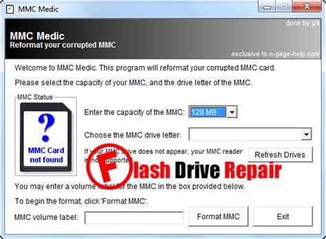 best free software to format sd card to exfat on windows estutorrent blog