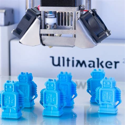Printer 3d Ultimaker 3d printer ultimaker 2 by ultimaker price and reviews 3d printing database