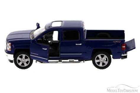 chevy jeep models jeep 2014 pick up model html autos weblog