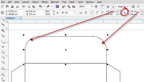 tutorial vector corel draw x3 tutorial coreldraw 11 12 x3 x4 x5 x6 x7 lengkap
