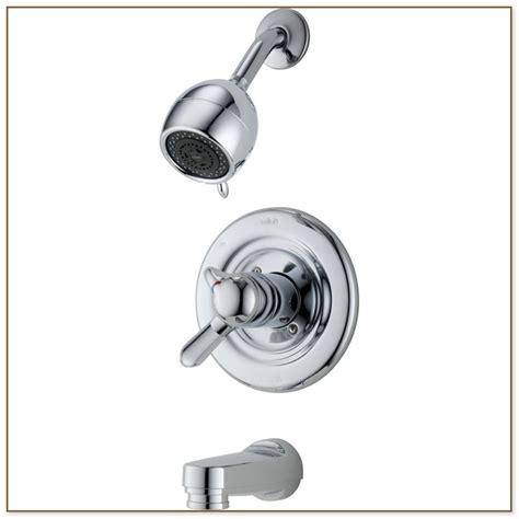 Delta Shower Faucet Parts by Delta Shower Parts Delta Two Handle Knob Shower Trim
