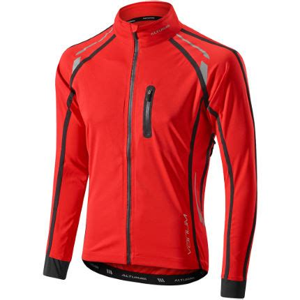 waterproof softshell cycling jacket wiggle altura varium waterproof jacket cycling