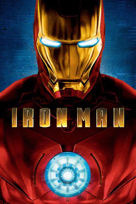 iron man news movieweb