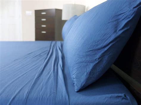 comfortable sheets 100 most comfortable sheets pleated sheet set