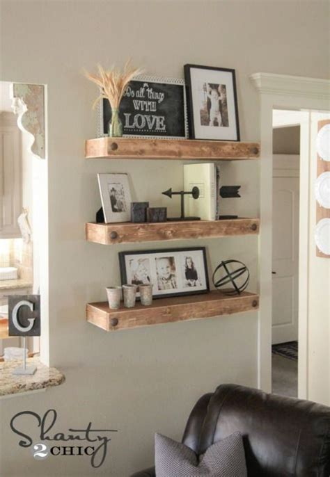 Room Decor Shelves 25 Best Ideas About Joanna Gaines Style On