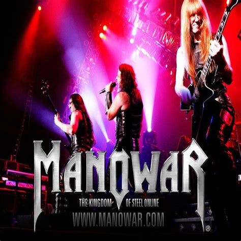 Manowar Heavy Metal 76 best images about manowar on orson welles
