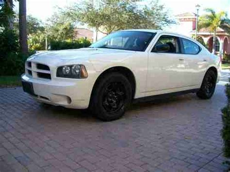 2009 dodge charger package find used 2009 dodge charger hemi package no