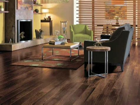 best laminate flooring for high traffic areas 17 best images about laminate floors on mohawk